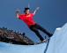 FROM THE 2014 VAULT: Pro Skateboarder Ryan Sheckler ::: Click to listen