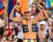 Apolo Ohno Talks Ironman, Olympics ::: Click to listen