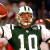 Former NFL QB Chad Pennington ::: Click to listen