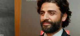 Ex Machina Actor Oscar Isaac ::: Click to listen