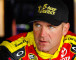 NASCAR Driver Clint Bowyer ::: Click to listen