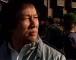 Martial Arts Legend Leo Fong Talks Bruce Lee ::: Click to listen