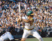 Six-time World Series Champion Gene Tenace ::: Click to listen