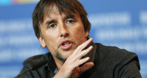 Writer/ Director Richard Linklater Interview