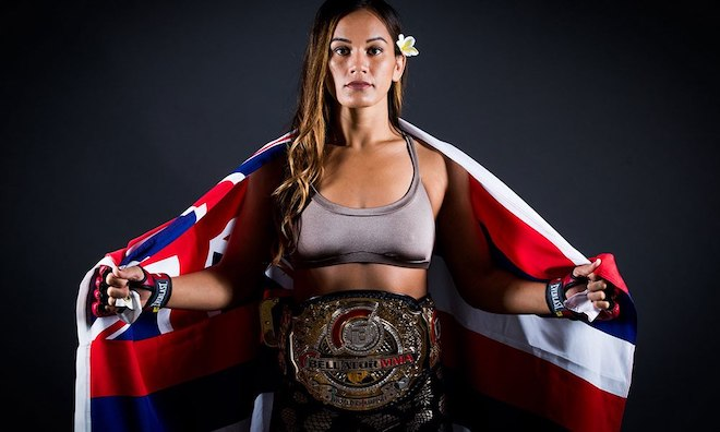 Image result for Ilima-Lei Macfarlane